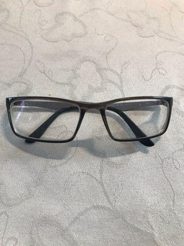 Armações de óculos de grau juvenil  - Foto 5