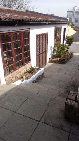 Velleda oferece excelente imóvel em porto alegre, prox ao shopping iguatemi - Foto 7