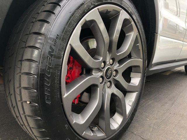 Range Rover Evoque  C/ TETO 70.000km - Foto 15