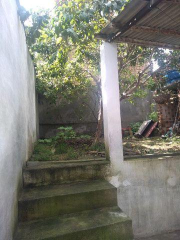 Casa a venda em Garanhuns - Foto 2