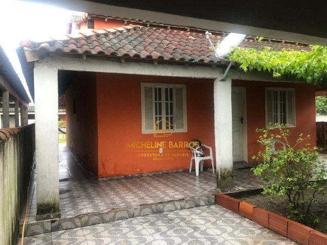 Fc/ Excelente casa pronta entrega - Foto 18