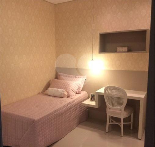 Apartamento à venda com 3 dormitórios cod:603-IM461438 - Foto 11