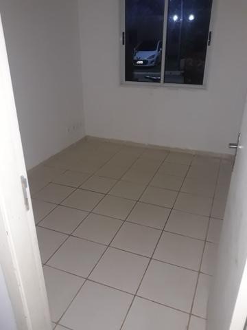 Alugo uma casa no Bairro Gardenia R$ 620,00 ( não paga condomínio) - Foto 6