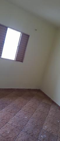 Aluga-se barracão - Foto 2