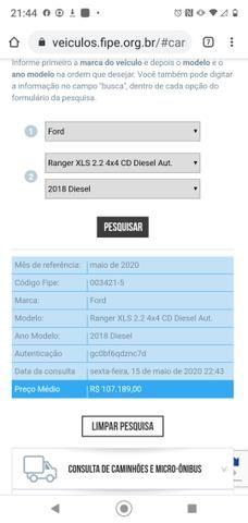 Vendo - pego carro de menor valor de no máximo R$30.000,00 - Foto 8