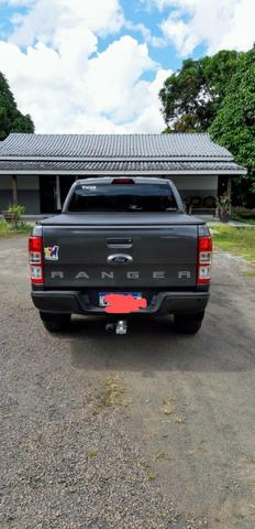 Vendo - pego carro de menor valor de no máximo R$30.000,00 - Foto 2