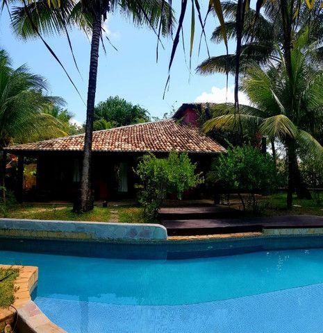 Linda casa no Domus Villas de Luxo Pipa! - Foto 3