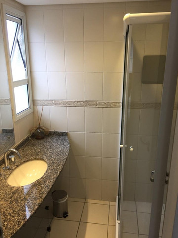 Apartamento 3q charmoso, seguro e acessível - Foto 16