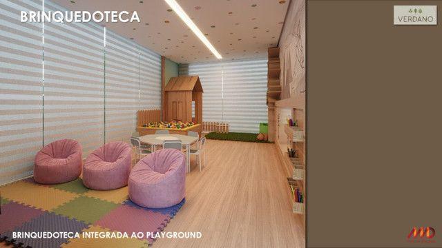 IV / Apartamento 03 qts -Boa Viagem - 86 e 108m² - Foto 15