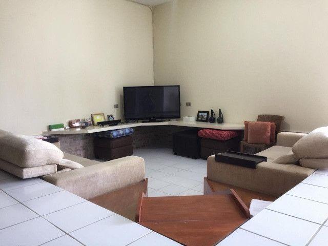 Casa com 6 quartos sendo 5 Suítes 330 m² - Foto 12
