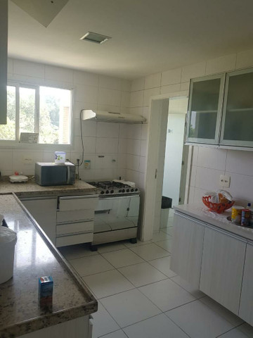 Apartamento Riviera de Ponta Negra Torre Nice - Foto 14