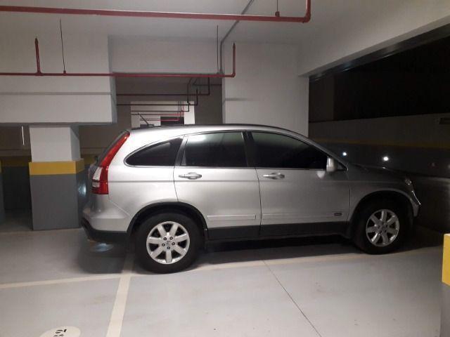 Honda crv 2.0 exl 4X4 16v gasolina 4p automático - Foto 3