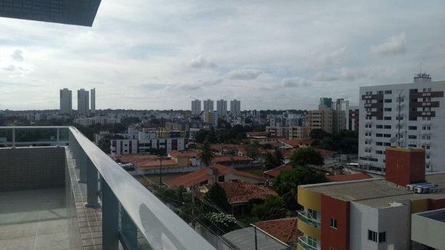 Apartamento com excelente localização no Bairro Jardim Cidade Universitária - Foto 6