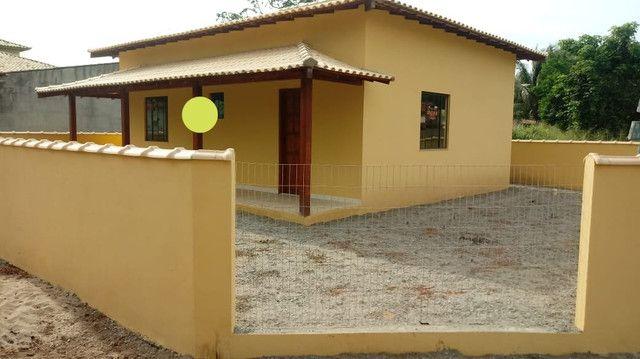 S 323 Casa no Condomínio Florestinha em Unamar - Tamoios - Cabo Frio - Foto 4