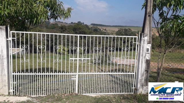 Chácara (5.000 m2) - Foto 5