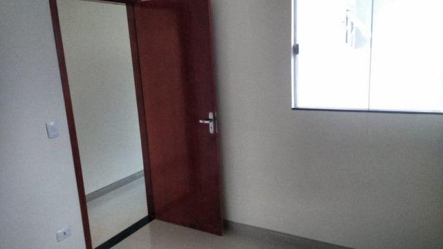 Casa nova com 2 quartos - Vilas Boas - Foto 5