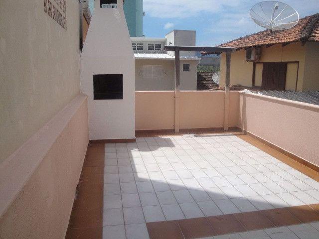 Apartamento a 30 metros do mar para locação de temporada no Perequê - Cód. 14AT - Foto 5