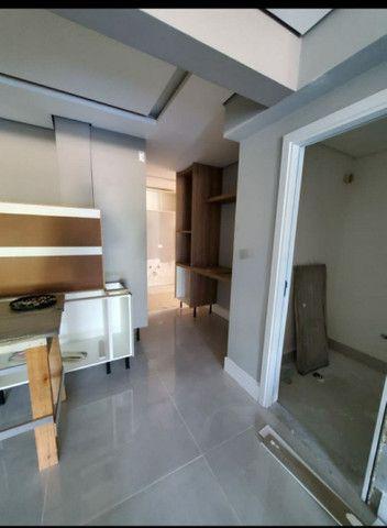 Apartamento a Venda / alto padrao Cianorte Pr - Foto 6