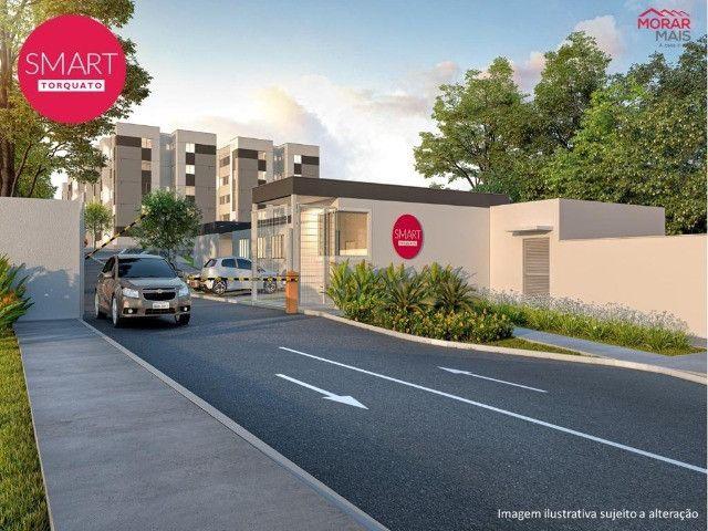 La/ Smart Torquato -Lançamento Mora mais - Foto 5