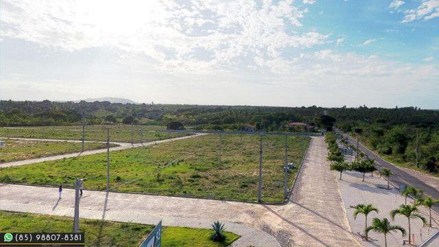 Villa Cascavel 2 no Ceará Lotes (Últimas unidades) !{{{ - Foto 17