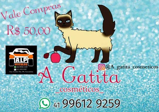 Fiesta glx 1.6 - Foto 2