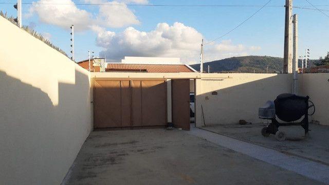 Excelente casa solta próxima ao Condomínio dos Magistrados - Foto 9