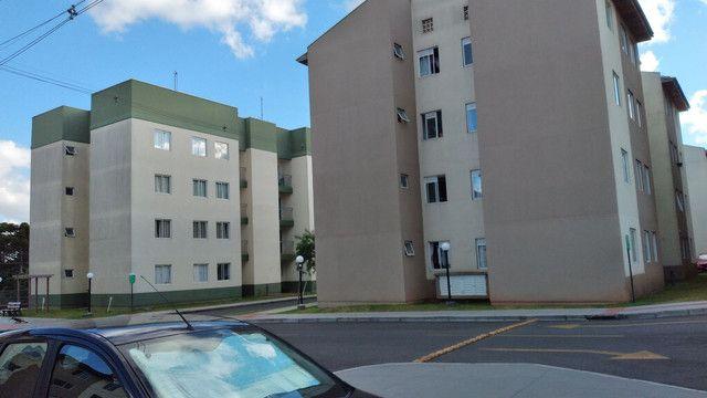 VJP/Últimas unidades três quartos  disponíveis no Sta Cândida  - Foto 7