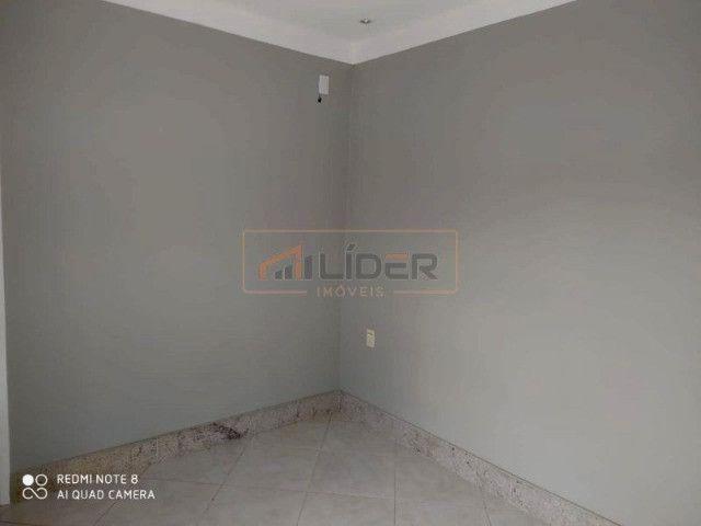 Casa com 1 quarto + 1 suíte em São Silvano - Foto 6
