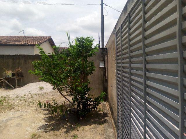 Vendo casa com um prédio dois andares bairro Planalto Linhares - Foto 12