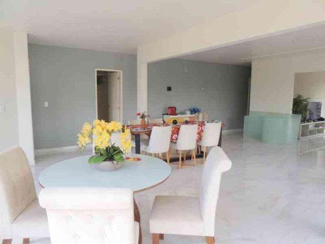 Casa em Condomínio em Aldeia, 5 Quartos 430m² - Foto 6