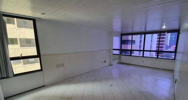 Ed. Alto da Volta, Excelente Apartamento, 270m2, 3 Suítes Amplas, Área de lazer - Foto 2