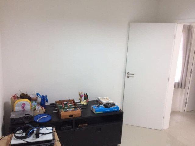 Casa em Condomínio em Aldeia 5 Quartos 300m² c/ Piscina - Foto 15