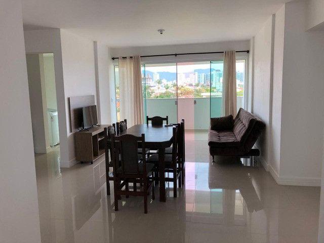 Apartamento aluguel temporada no Perequê a menos de 200mts do mar - Cod.: 16AT - Foto 16