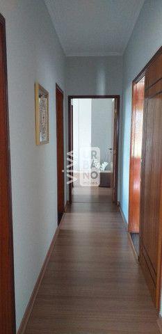Viva Urbano Imóveis - Casa no Jardim Martinelli em Penedo - CA00434 - Foto 12