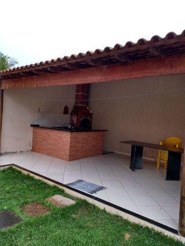 Vendo está casa em Guriri - São Mateus -ES - Foto 4