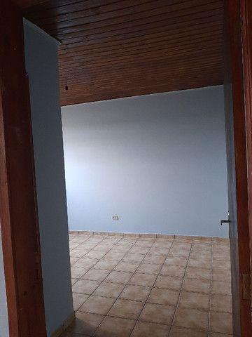 Aluga-Se Apartamentos, Casa e Quitinetes Em Cima Do Supermercado Molina / Jardim Cruzeiro - Foto 7