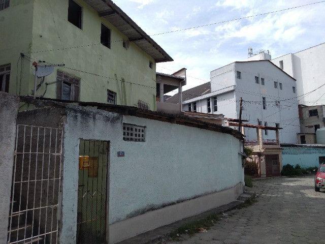 A.L.U.G.O. kitinetes em Itararé, Vitoria - Foto 2