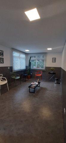 Alugo sala em clínica multidisciplinar  - Foto 3