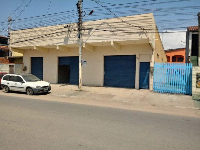 S 310 Loja em Unamar - Tamoios - Cabo Frio - Foto 3