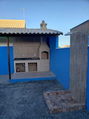 W 474 Casa Linda no Condomínio Gravatá I em Unamar - Tamoios - Cabo Frio/RJ - Foto 6