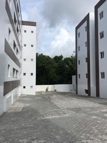 Apartamento bem localizado no Bairro do Jardim Cidade Universitária - Foto 2
