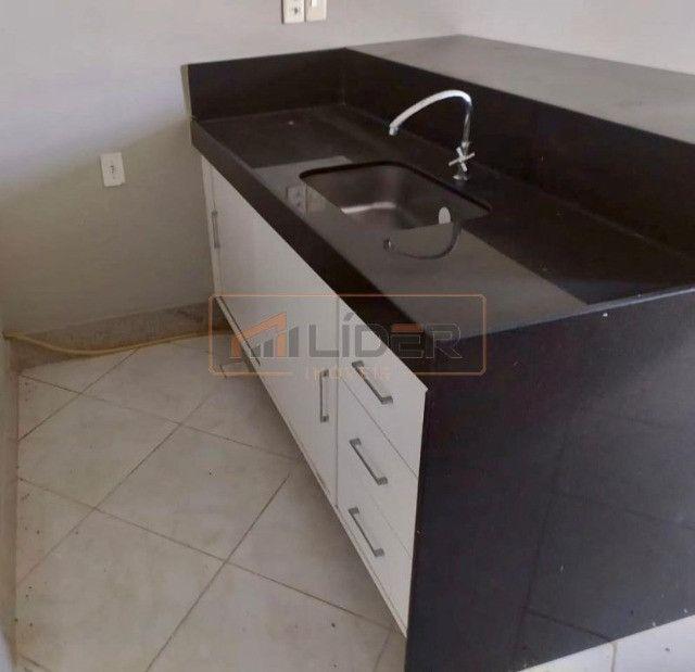 Casa com 1 quarto + 1 suíte em São Silvano - Foto 13