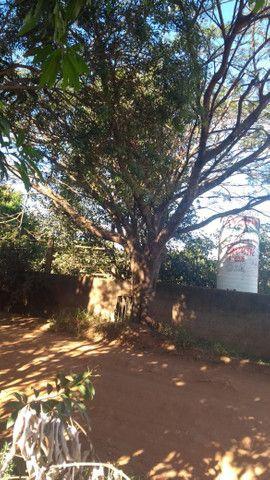 Chácara em Santo Antônio de posse  - Foto 3