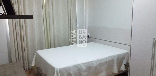 Viva Urbano Imóveis - Casa no Jardim Martinelli em Penedo - CA00434 - Foto 10