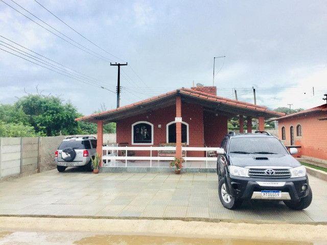 Excelente casa de condomínio em Gravatá - Foto 3