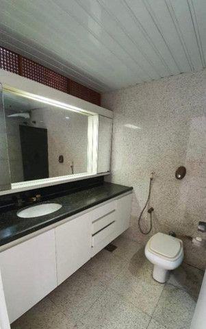 Ed. Alto da Volta, Excelente Apartamento, 270m2, 3 Suítes Amplas, Área de lazer - Foto 17