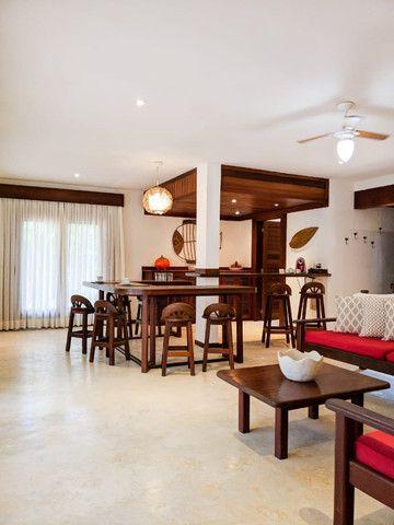 Linda casa no Domus Villas de Luxo Pipa! - Foto 10