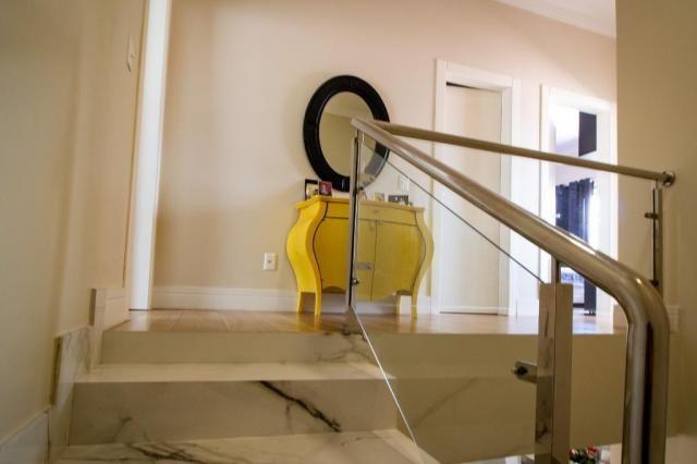 Sobrado com 3 dormitórios à venda, 196 m² por R$ 690.000,00 - Jardim Itamaraty - Foz do Ig - Foto 5