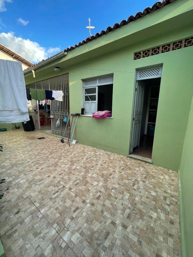 , Casa no Inácio Barbosa - Foto 19
