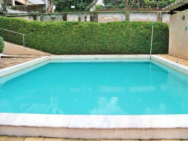 Casa à venda, 4 quartos, 2 suítes, 6 vagas, Cidade Jardim - Belo Horizonte/MG - Foto 9